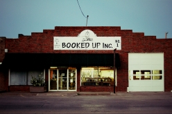 S77-BOOKED-UP-STOREFRONT